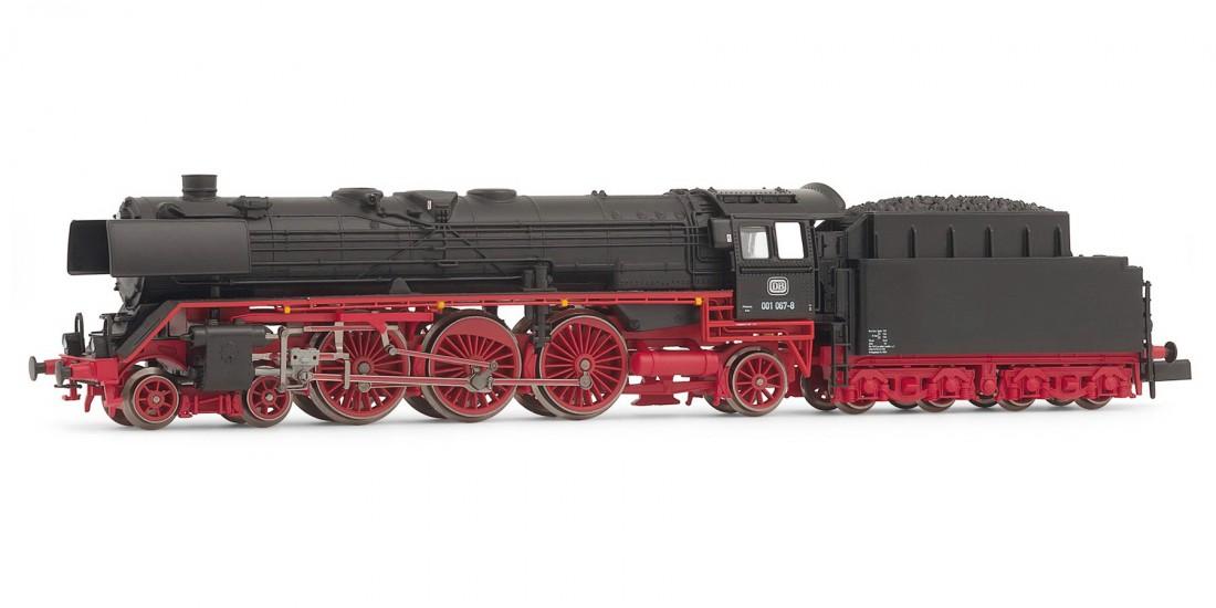 HN2159
