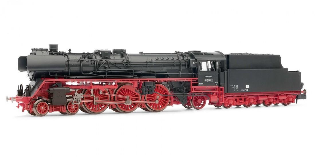 HN2293