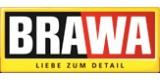 BRAWA