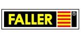 FALLER (DE)