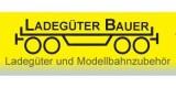 Ladegüter Bauer Onlineshop (DE)
