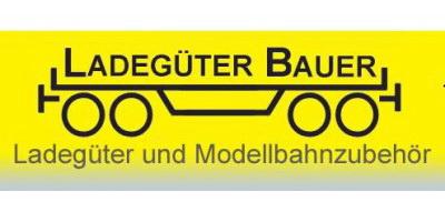 Ladegüter Bauer Onlineshop