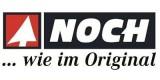 NOCH (DE)